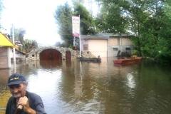 poplave-konoba-kod-goce-i-renata-4