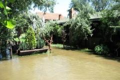 poplave-konoba-kod-goce-i-renata-43