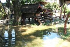 poplave-konoba-kod-goce-i-renata-44
