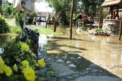 poplave-konoba-kod-goce-i-renata-47