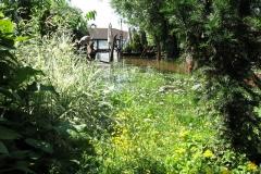 poplave-konoba-kod-goce-i-renata-48