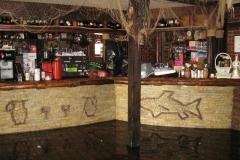 poplave-konoba-kod-goce-i-renata-50