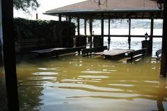 poplave-konoba-kod-goce-i-renata-53