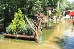 poplave-konoba-kod-goce-i-renata-57