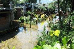 poplave-konoba-kod-goce-i-renata-61