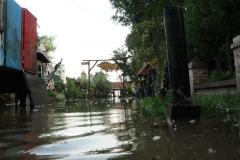 poplave-konoba-kod-goce-i-renata-64