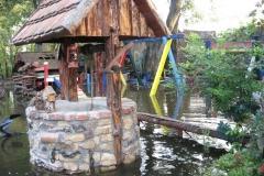 poplave-konoba-kod-goce-i-renata-65