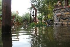 poplave-konoba-kod-goce-i-renata-66