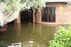 poplave-konoba-kod-goce-i-renata-68