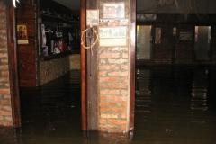 poplave-konoba-kod-goce-i-renata-69