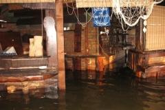 poplave-konoba-kod-goce-i-renata-73