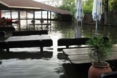 poplave-konoba-kod-goce-i-renata-75