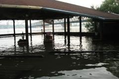 poplave-konoba-kod-goce-i-renata-77