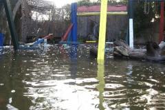poplave-konoba-kod-goce-i-renata-80