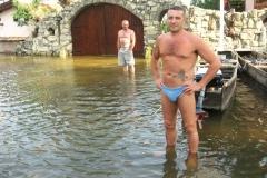 poplave-konoba-kod-goce-i-renata-83