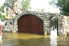 poplave-konoba-kod-goce-i-renata-87