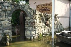 poplave-konoba-kod-goce-i-renata-89