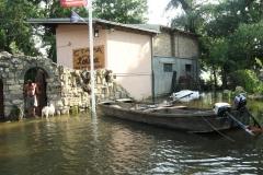 poplave-konoba-kod-goce-i-renata-91