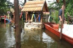 poplave-konoba-kod-goce-i-renata-93
