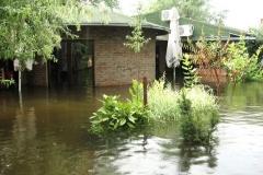 poplave-konoba-kod-goce-i-renata-95