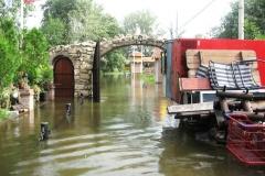poplave-konoba-kod-goce-i-renata-97