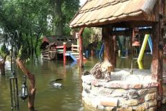 poplave-konoba-kod-goce-i-renata-98