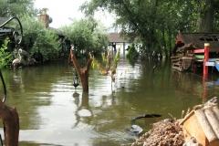 poplave-konoba-kod-goce-i-renata-99
